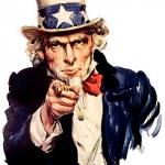 244px-Uncle_Sam_pointing_finger