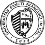 University-of-San-Francisco