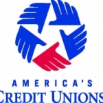 news_credit-union_2f6ac31