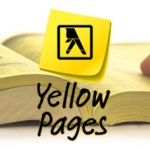 yellow-pages-declining