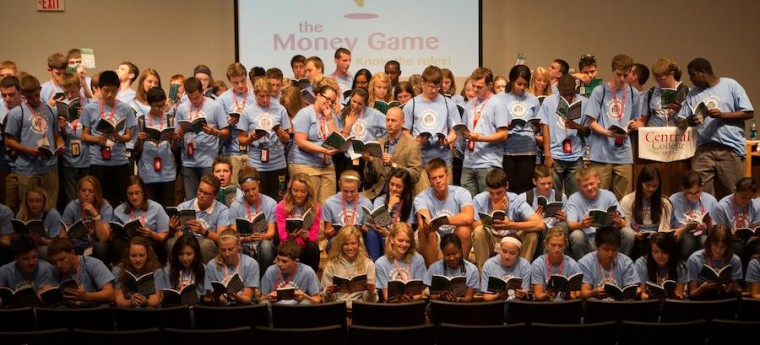 Winning-The-Money-Game-2013-Business-Horizons