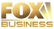 Fox_Business-featured