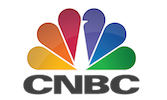 cnbc_logo-featured